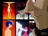 AMV hell 4 Evangelion Naked Pictures