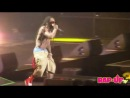 Lil' Wayne Ft. Cory Gunz - 6 Foot 7 Foot (Live In L.A.)