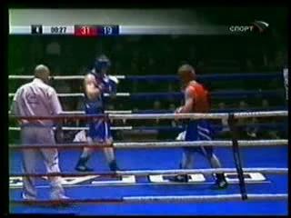 ЧР 2004 Михаил Гала-Егор Мехонцев.финал.81кг.(2)