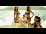 Клип. Don Omar feat. Lucenzo - Danza Kuduro  [OST Форсаж 5]