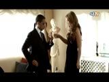 Aggro Santos feat. Kimberley Walsh - Like U Like(-=VICTORY=-)