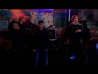 (Дилер]_[Dealer) feat Мигляс aka S.P Prime MC Oxxigan - Життя