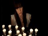 Jean Claude Ades Vs Lenny Fontana Feat. Tyra Juliette - Nite Time Танцевальные видео клипы в высоком качестве HD vkontakte.ruda