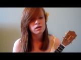 Orla Gartland - All the Little Details