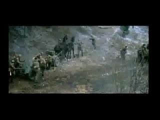 Первая осень войны [EXZFILMS.COM]