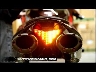 Yamaha YZF R1 Sequential LED Tail Lights Smoked Le) - Мотоциклы и мотоциклисты | Yamaha | Ktm | Honda | Suzuki | Ducati | Bmw | Kawasaki | Стантрайдинг | Трюки | Слет | Дрифт | Прохват | Дтп | Прикол | Мото | Гонки | Драг | Спортбайк | Драка | GoPro |
