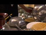 Первое кафе Принц / 1st Shop of Coffee Prince - 4 серия (Субтитры)