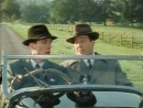 Jeeves and Wooster S04E05