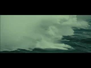 Kадры из фильма Океаны/Océans [Франция,Испания,Швейцария /2009/ J.Perrin, J.Cluzaud]