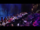Immediate Music Globus Choir - Electric Romeo [Europa] [Синхронная]