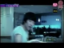 2PM It's Time - JaeBeom 1-2 [ENG SUB]