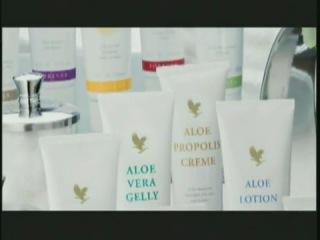 Презентация бизнеса Forever Living Products и продукта Форевер Ливинг Продактс за 10 минут!
