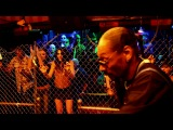 Far East Movement (OMG) feat. Snoop Dogg - If I Was You