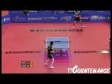 Austrian Open_ Tiago Apolonia-Kenta Matsudaira