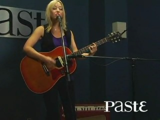 Anya Marina - All The Same To Me » Freewka.com - Смотреть онлайн в хорощем качестве