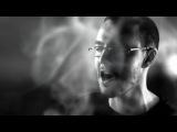 LocDog-Сгораю