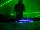 DJ.MADMAN.LIVE-DUBSTEPСИЛА