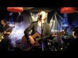 Найк Борзов - Виктория (бар XXXX 26.02.2011)