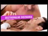 Польская реклама презервативов