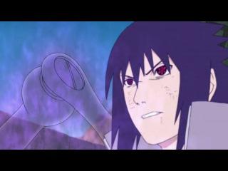 Naruto: Shippuuden / ������: ��������� ������� / ������: �������� / ������: ������ ����� 209