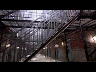 Побег из тюрьмы (1 сезон 6 серия)Качество HD480!