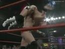 NWA-TNA Weekly PPV 12.05.2004 - A.J. Styles vs. Chris Harris