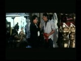 Шахматы ( SHАTRАNJ)- Митхун Чакраборти,Джекки Шрофф , Джухи Чавла, Дивья Бхарати
