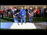 Alien Ant Farm - Smooth Criminal (hd 720, Клип, Видео, Рок, Метал, Рок н ролл, Dead metal, Hardcore, Heavi metal, Industrial, Modern dead metal, Punk, Русский панк, Альтернативный рок, Готика, Грендж, Rock n roll, Metal, Alternative, Hard rock, Goth, Grunge )