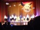 "Концерт 1 Мая! Танец ""Памяти Майкла Джексона"""