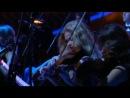 Концерт Лары Фабиан и Игоря Крутого Мадемуазель Живаго (2010)