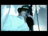 Fall Out Boy feat. John Mayer - Beat It (Michael Jackson)