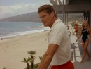 Пляж.Спасатели Малибу/ Baywatch ENGLISH/ сезон 9 серия 1