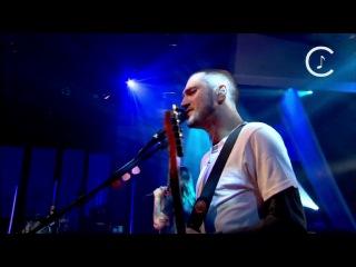 RHCP - Snow (Hey Oh) (live)