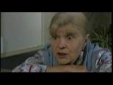 врачебная тайна 31 серия