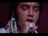 Elvis Presley - песня  I Got A Woman