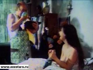 Порно видео Екатерина Стриженова1