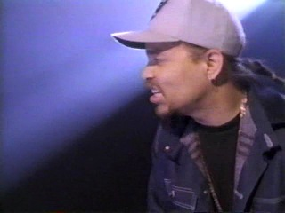 ICE-T - The O. G. (The Original Gangster Video)