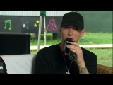 Bad Meets Evil-Talks About Lady Gaga At Bonnaroo[2011]