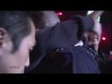 Gokhan Saki vs. Alistair Overeem (HD 720)