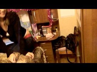Как мы проводим Новый год 2011