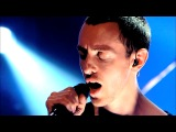 Chapel club - All The Eastern Girls (Live on Later ... with Jools Holland)
