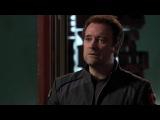 Звёздные врата: Атлантида (4 сезон 4 серия)-Двойник