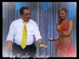 Trkish Roman Dance