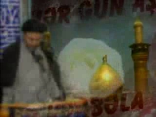 Imam Huseyin