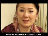 TUTASH TAQDIRLAR (OZBEK SERIAL) 6 QISM(UZBEKINO.NET)