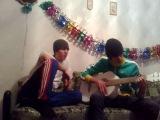Эд и Гб