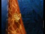 Jimmy Cliff Lebo M - Hakuna Matata (Lion King Soundtrack)
