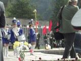 9 Мая 2011,День Победы, Кингисепп