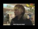 SHINee - Hello Baby Funny Moments (Vid 4 of 11)