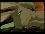 watership down 3 сезон 10 серия